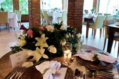 casamento-02-fev-2021-07
