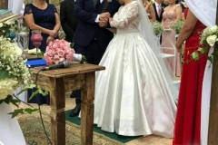 casamento-07