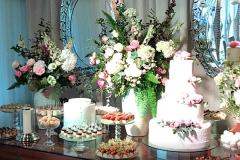 casamento-fev-20-06