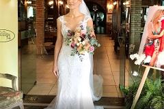 casamento-fev-20-08
