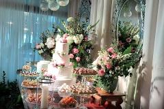 casamento-fev-20-09