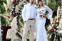 casamento-fev-2021-03