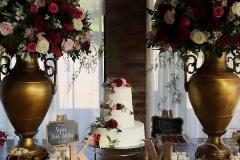 casamento-fev-2021-13