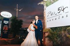 casamento-jan-2021-05