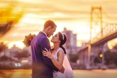 casamento-jan-2021-13