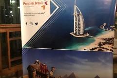 personal-brasil-06