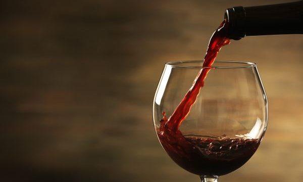Ótimos vinhos para acompanhar sua refeição