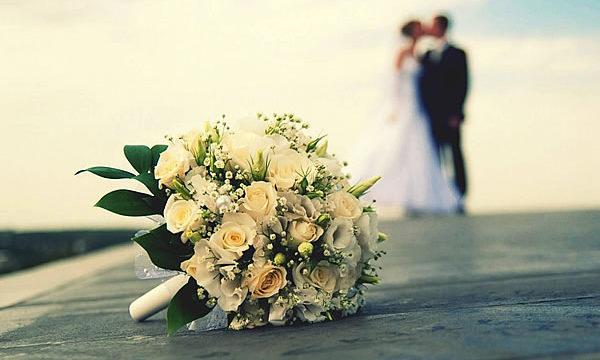 Dicas de Casamento Píer 54
