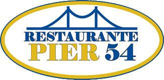 Pier 54 Restaurante